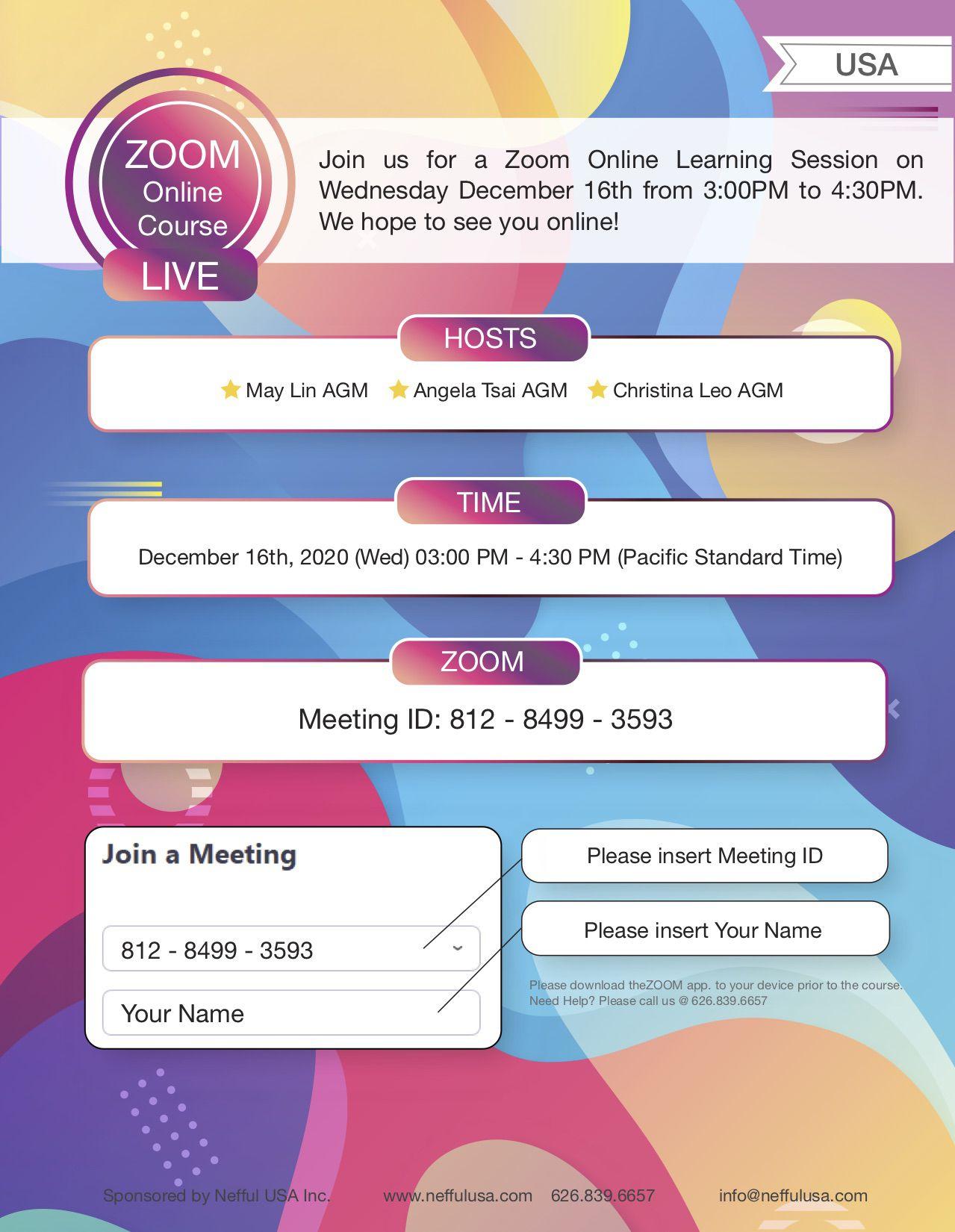 Zoom-Meeting-Dec-01-Eng